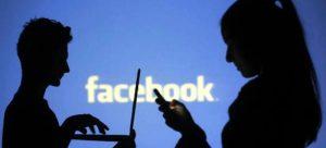 Facebook için çok konuşulacak iddia!
