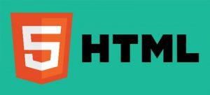 HTML e-Ticaret Sitesi