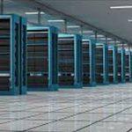 Web Sunucusu (Web Server) Nedir?