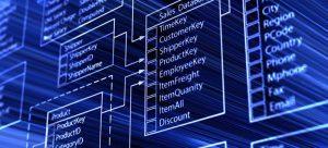 Veri Tabanı (Data base) Nedir?