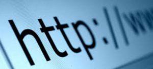 URL Nedir? Web sitesi urlsi ne işe yarar.