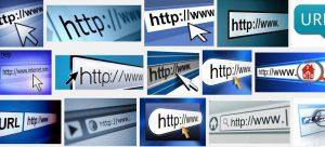 URL Nasıl Alınır?