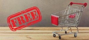 Ücretsiz e-Ticaret Nedir?