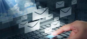 Toplu E-posta Gönderimi (Mailing) Nedir?