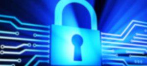 Tek Anahtarlı Kriptografi Nedir?