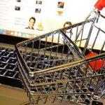 Kolay e-Ticaret Sitesi Açmak