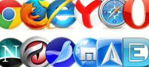 Tarayıcı (Browser) Nedir?