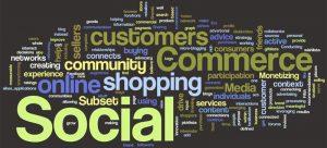Sosyal Ticaret Nedir?