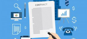 Mesafeli Satış Sözleşmesi Nedir?