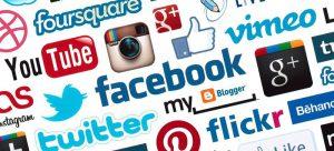 Sosyal Medya hakkında kısa not