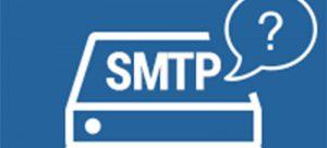 SMTP Nedir?