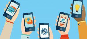 Mobil Site Nedir?