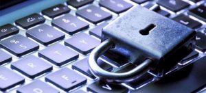 Şifreleme (Encryption) Nedir?