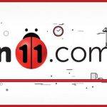 N11 Gibi e-Ticaret Sitesi Kurmak
