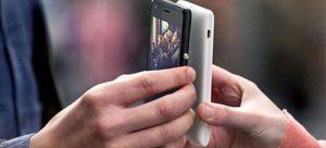 NFC (Yakın Alan İletişimi) Nedir?