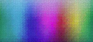 Renk Gamı Nedir?