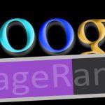 PageRank Nedir?