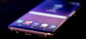 Galaxy S8 özellikleri ve fiyatı - Cihazla ilgili tüm merak edilenler!