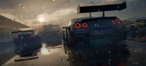 Xbox One X için 4K Gelecek Oyunlar!