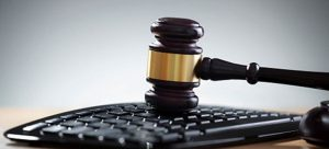 Türk Ceza Kanununda E-Ticaret