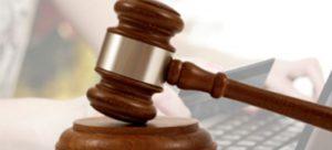 E-Ticaret Kanunu