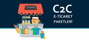 C2c eticaret Platformlarında Sözleşme Nasıl Olmalı?