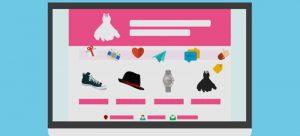 E-ticaret Sitenizin Tasarımı İçin 6 Önemli İpucu