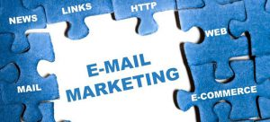 E-Posta Pazarlaması Hakkında Bilinmesi Gerekenler