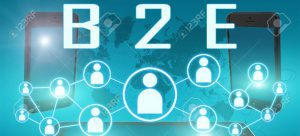 B2E - Business to Employee