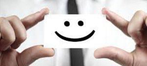 Müşteri Memnuniyetini Arttırmak İçin Yapılabilecekler #2