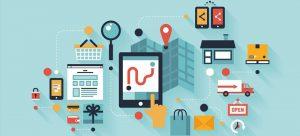 Toplu Mağaza Oluşturma Sitesi Nasıl Çalışır ve Faydaları Nelerdir?