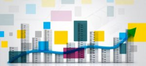 E-Ticaretin Yeni Gözdesi: Marketplace