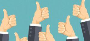 Müşterilerinizin Sepet Ortalamasını Arttırmanın 7 Yolu