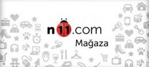 N11 Gibi Site Yapmak