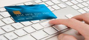 Elektronik Ticaret ( E-Ticaret ) Nedir?