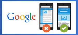 Bir eticaret sitesi neden mobil uyumlu yapılmalıdır?