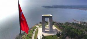 İzmir Web Tasarım
