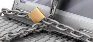 Secure Electronic Transfer