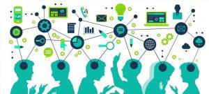 En İyi CRM Programı Nasıl Seçilir?