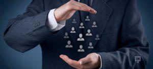 Müşteri İlişkileri Yönetimi Nedir? Neden Önemlidir?