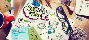 Sosyal Medya Yönetiminde 4 Önemli Adım