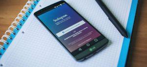 E-ticaret Girişimcilerine Instagram Kullanım Rehberi