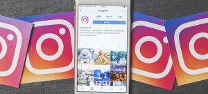 Instagram Satışlarınızı Nasıl Arttırabilirsiniz?
