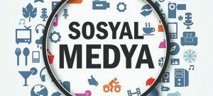 Sosyal Medya Satışları Arttırıyor