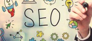 E-ticaret İçin Seo İpuçları Nelerdir?