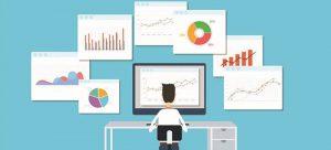 E-ticaret Analiz ve Raporlama yazılımı promegaweb izmir