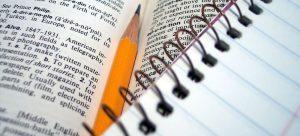 5 Maddede SEO Uyumlu Makale Nasıl Yazılır?
