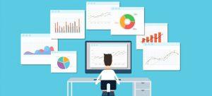Search Engine Optimization Nedir?