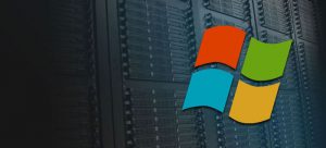 Windows Hosting Nedir?