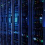 Virtual Hosting Nedir? (VPS, VDS)